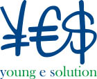 YES - young e solutions
