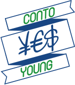 Conto yes young - Credifriuli