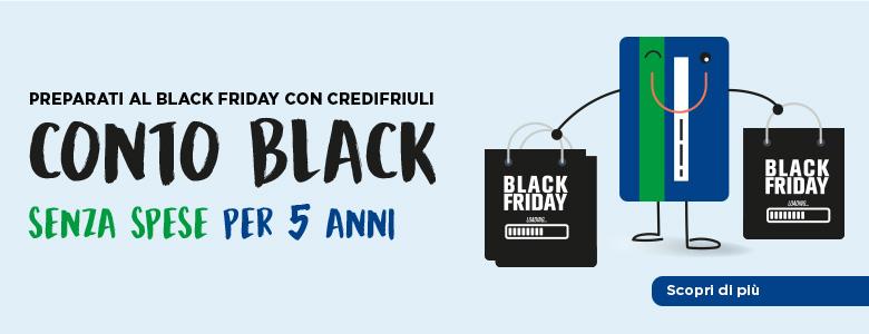 CDF_banner-sitoYES_conto-black