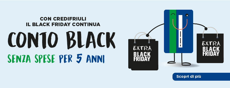 CDF_banner-sitoYES_conto-black_05