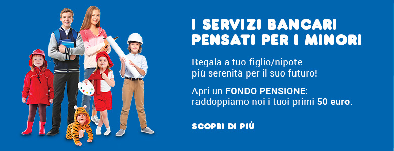 CDF_SitoYES_01-BANNER_servizi-minori